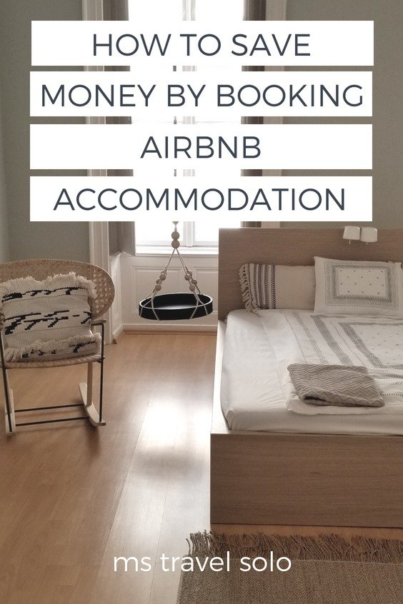mts-how-to-save-money-by-booking-airbnb-accommodation - ms travel solo