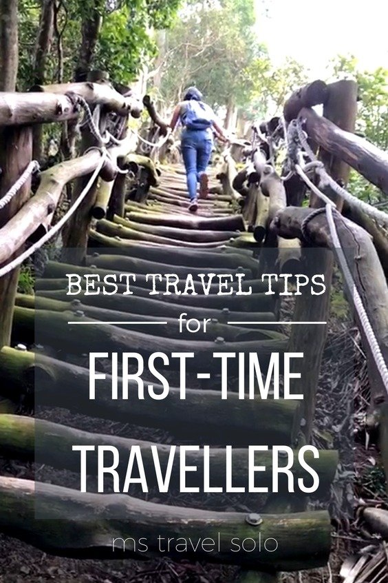 mts-best-travel-tips-for-first-time-traveller - ms travel solo