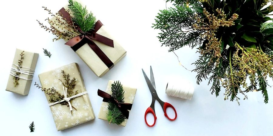 What do you get a minimalist traveller who doesn't want anything? Check out my guide on ideas on Minimalist Christmas gifts.