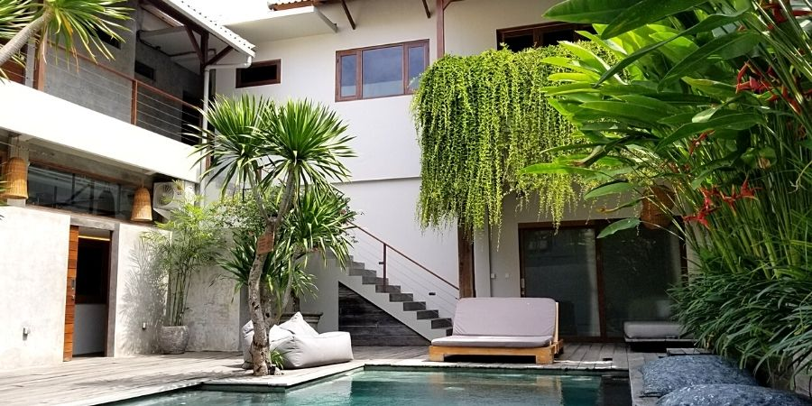 My Top 5 Picks For Airbnb Canggu Bali Ms Travel Solo