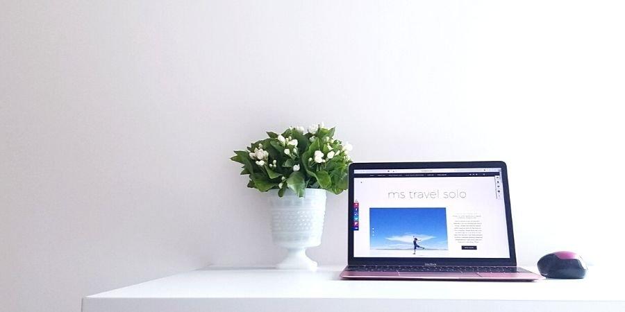 """MacBook Notebook 12"""""""