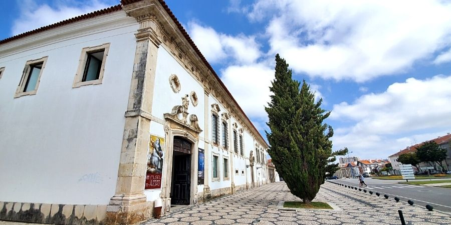 Museu de Aveiro