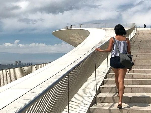 Lisbon Portugal is one of the best city for solo travellers